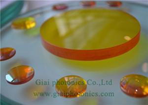 China Laser Welding Lenses Infrared Lenses CO2 Laser Infrared sensor on sale