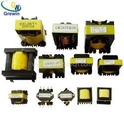 China AC DC Adaptor High Frequency Transformer for Switching Power Supply on sale