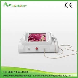 China Spider vein removal/ vascular machine/ vascular removal on sale