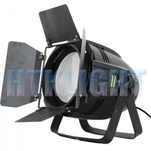 China 150W RGB COB LED theatre spot light  in stage, events, show, installation, exhibition on sale
