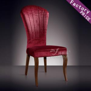 China Restaurant Table Chairs for sale with Low Price and High Quality (YF-209) on sale