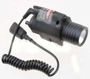 China PRO Tactical M6 Laser & Flashlight Outdoor on sale