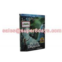 Wholesale Blu-ray DVD Pete