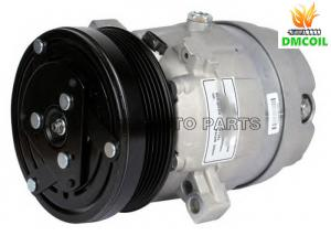 China Seat Leon Audi A3 Compressor , VW Golf Compressor Adaptability Strong on sale