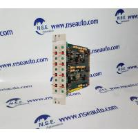 Eas To Install Dcs Replacement Parts Fanuc A06B-0205-B000 Large Inventory
