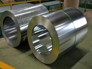 China Hot sales prepainted aluzinc galvanized steel coils and steel sheet plate on sale