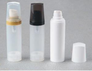 Quality 30ml airless bottle for sale