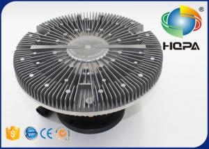 China Excavator Spare Parts HYUNDAI R55-7 R60-9S R55-9 R60W-9S R55W-9 R55W-7 fan clutch 11Q6-00200 on sale