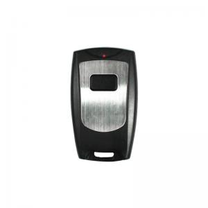 China Remote control Transmitters for Wireless Remote Control Switch on sale