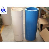 rolls white plastic sheet, rolls white plastic sheet Manufacturers ...