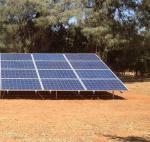 格子太陽エネルギー システムを離れて公認 5kw セリウム