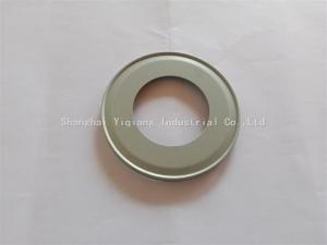 32022 XAV UPC: 7316578007000 NILOS RINGS SKF FACTORY NEW!