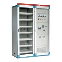 RS232 / RS485 High Quality 50dB EPS Emergency Power Supply For Fire-Fighting Or Elevator