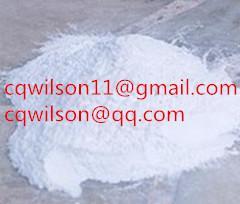 China Drilling Mud Barite Powder API 13A Grade on sale
