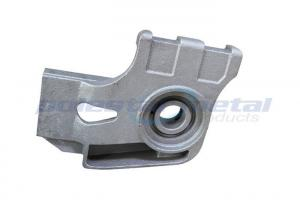China OEM 6061 Aluminium Machinery Parts / Metal Casting Accessories EDM Machine Parts on sale