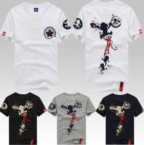 China 3d t shirt,casual shirts,camiseta,футболка мужская,men clothes on sale