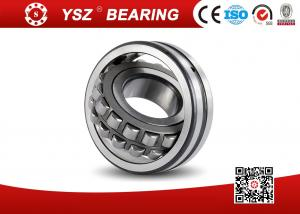 China 23250 CC / W33 Low Friction Bearing Spherical Ball Bearing Steel Cage 250*460*172 Mm on sale