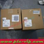 Allen Bradley PowerFlex 20AC030C3AYNANC0