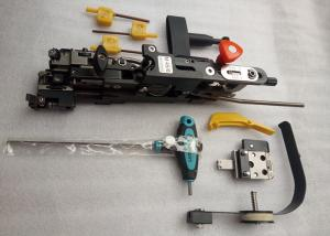 China 45 / 6S Hohner Stitching Heads Folding Machine Parts Notebook Making Machine on sale