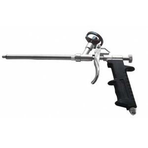 China pu extending foam gun(BC-1519) on sale