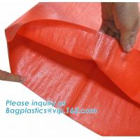 polypropylene woven valve cement bags kraft paper bag packing cement bag,pp kraft composite pp woven bags for chemicals