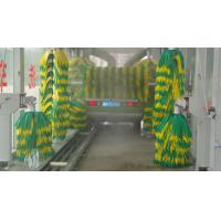 car wash vacuum system, car wash vacuum system Manufacturers and