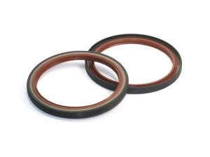 China Crankshaft Shaft Oil Seals High Performance O Ring For FIAT Car on sale