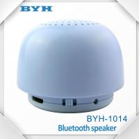 China Best Bluetooth speaker on sale