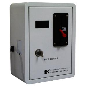 China LK-X174A Coin control box,timer box,timer controller for self-service machine on sale