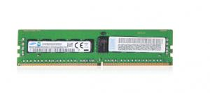 China Linear IBM Server Memory Kit 16GB Single Rank 2Rx4 PC3L High Efficient on sale