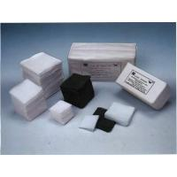 Gauze sponges gauze swabs gauze pads medical supplies wound dressing
