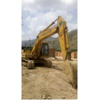 Used Crawler Excavator CAT 320B,Caterpillar 320B excavator