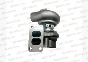 China Diesel Fuel 5i8018 Cat Turbo Chargers , Cat 320 Excavator Parts 49179-02300 49179-17822 on sale