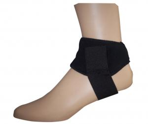China Lightweight Ankle Wrap For Plantar Fasciitis and Pain Relief on sale