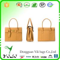 Womens Laptop Bags & Ladies Totes laptop messenger OEM welcome