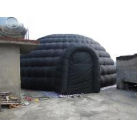 outdoor inflatable marquee,inflatable dome tent, giant inflatable tent