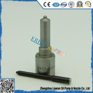 China DLLA 151P2240 gas burner nozzle 0433172240 / DLLA151 P 2240 XICHAI FAW bosch diesel part nozzle on sale