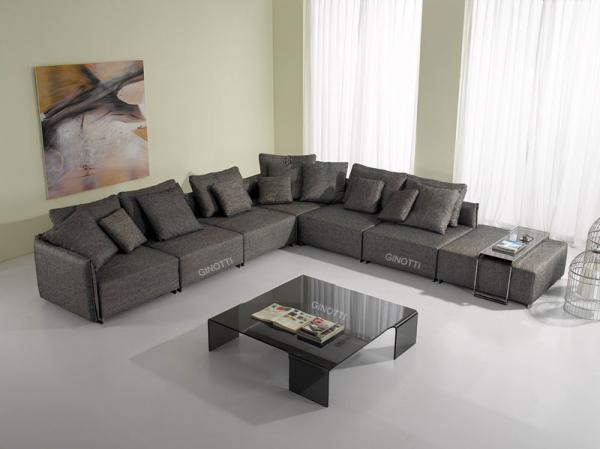 Stupendous Living Room Modern Fabric Sofas European Style Lobby Sofa Machost Co Dining Chair Design Ideas Machostcouk