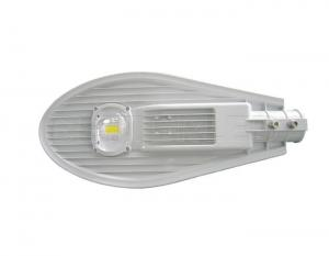 China Fashion LED Street Light Low Price on sale