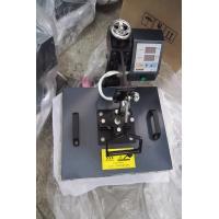 4 in 1 Heat Press Machine