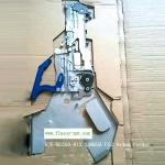 YAMAHA FS2 8x4mm Feeder KJK-M1500-013