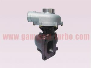 China Types of Turbocharger for Hitachi on sale