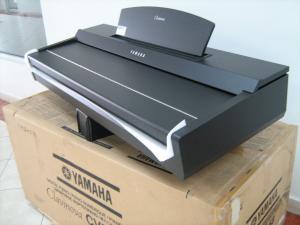 China PIANO YAMAHA CVP 705B CLAVINOVA CVP705 B DIGITAL BLACK WORKSTATION KEYBOARD NEW on sale
