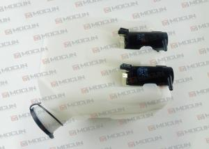 China E320C 24V English Windshield Washer for CAT Excavator Standard Size on sale