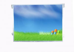 China Built In Type Open Frame LCD Monitor 10.4  Display With D-Sub on sale