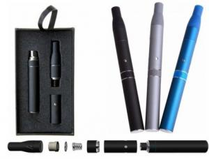 China E Cigarette Ago G5 Portable Vaporizer Vape Pen Dry Herb on sale
