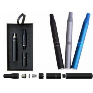 China E Cigarette Ago G5 Portable Vaporizer Vape Pen Dry Herb on sale