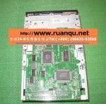 Disquetera SCSI de TEAC FD-235HS 901