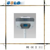 China Free Server New Wired Charger GPS GPRS Tracker on sale