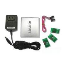 Auto ECU Programemr BDM100 Car Diagnostic Scan Tool , Universal Reader